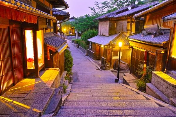 京都の交際クラブに登録する