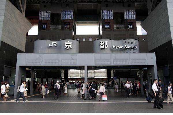 おすすめは京都に出張している男性をアプリで狙う