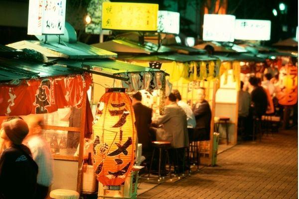 福岡でパパ活を成功させるポイント/たくさんのパパと出会うために行動する