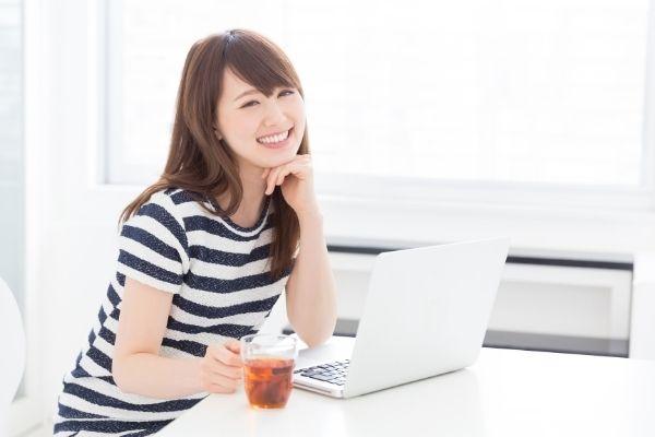 広島の登録者が多いパパ活アプリ・サイトを利用する