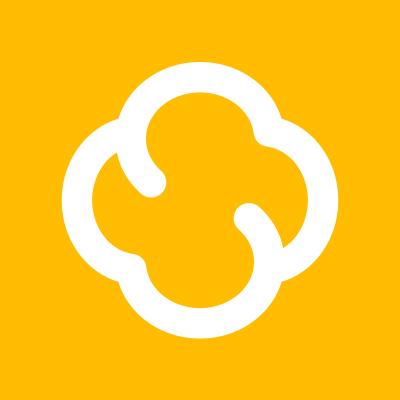 マッチングアプリHOP